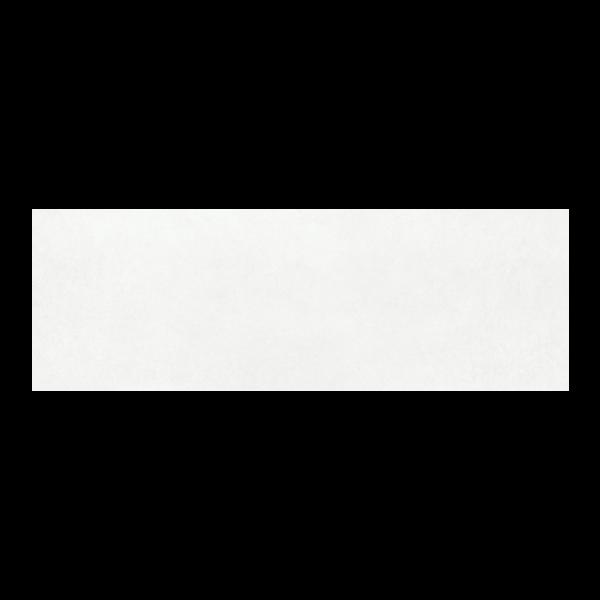 Peronda Donna White 33,3x100/R