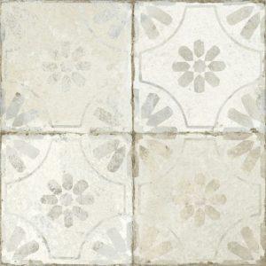 Peronda FS Blume White 45x45cm