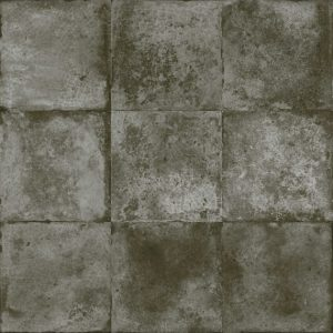 Peronda FS Etna Black 33x33cm