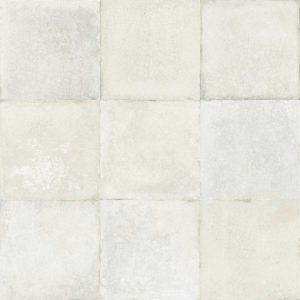 Peronda FS Etna White 33x33cm