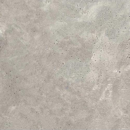 Peronda FS Rialto 45,2x45,2cm