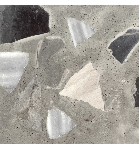 Peronda FS Rialto Decor 45,2x45,2cm