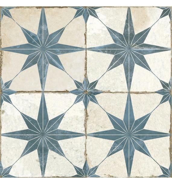Peronda FS Star Blue 45x45cm