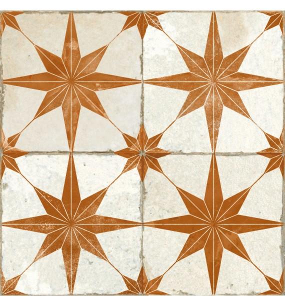 Peronda FS Star Oxide 45x45cm