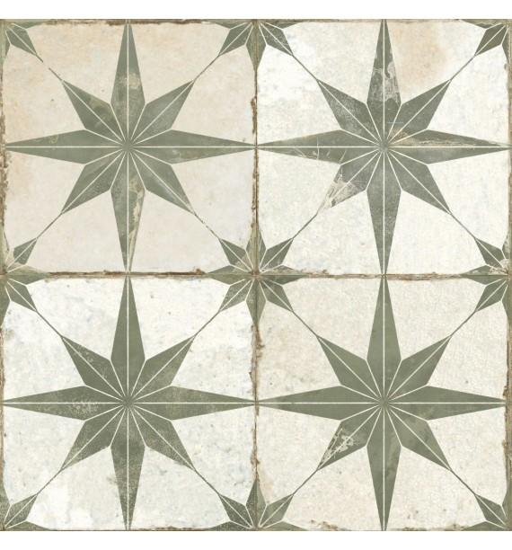 Peronda FS Star Sage 45x45cm