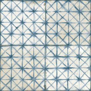 Peronda FS Temple Blue 45x45cm