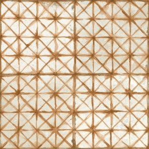Peronda FS Temple Oxide 45x45cm
