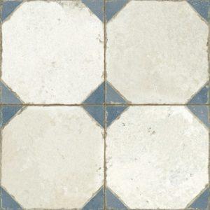 Peronda FS YARD Blue 45x45cm