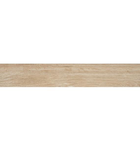 Peronda Grove-H 19,5x121,5