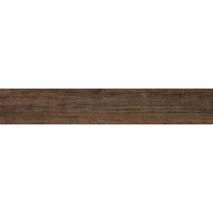 Peronda Grove-T 19,5x121,5