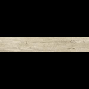 Peronda Lenk Maple 24x151