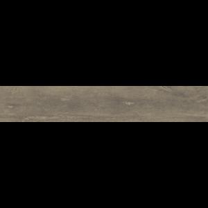 Peronda Lenk Walnut 24x151