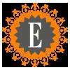 logo_estile_SYGNET