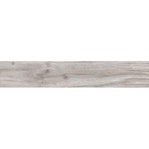 Peronda Mumble-G 19,5x121,5