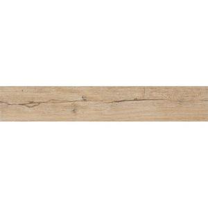 Peronda Mumble-H 23x180