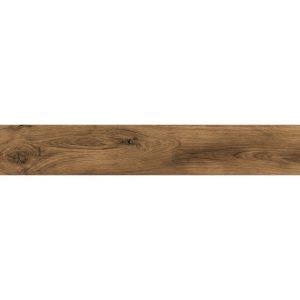Peronda Mumble-T 20x122,5cm