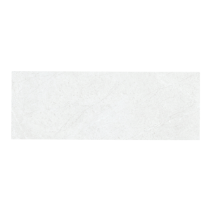 Peronda Alpine Wall White 32x90