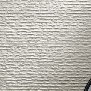 Peronda Grunge Wall Stripes White 32x90