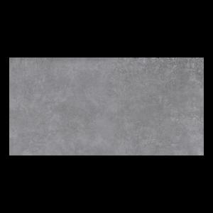 Płytka Grunge Floor Grey