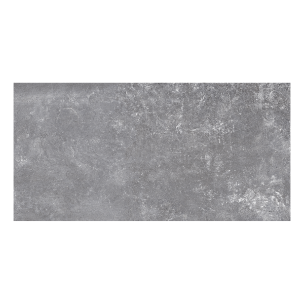 Peronda Grunge Floor Grey 60x120