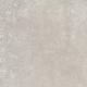 Peronda Grunge Floor Beige 60x60