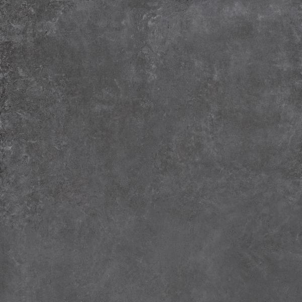 Peronda Grunge Floor Anthracite 90x90