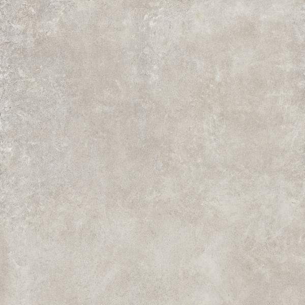 Peronda Grunge Floor Beige 90x90
