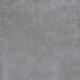 Peronda Grunge Floor Grey 90x90