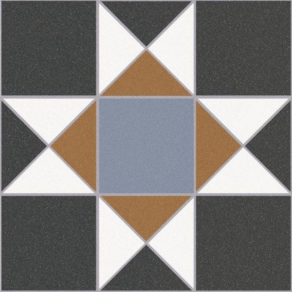 Peronda House Of Vanity 33x33 HV-2