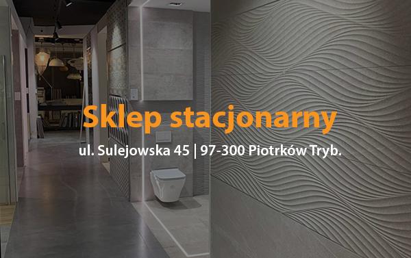 Sklep stacjonarny_piotrkow_