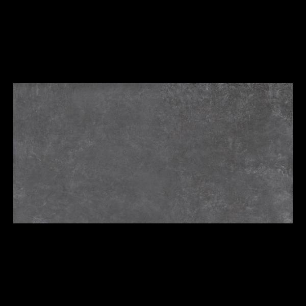 Kolekcja Peronda Grunge Floor to płytki podłogowe naśladujące prawdziwy cement. Kolekcja perfekcyjne oddaje wytarty cementowy wzór i dzięki temu idealnie sprawdzi się w przestrzeniach mieszkalnych. Płytki dostępne są w wielu formatach oraz w czterech wariantach kolorystycznych. Dodatkowo płytki mają bardzo delikatną powierzchnię i w związku z tym są bardzo łatwe w utrzymaniu czystości.