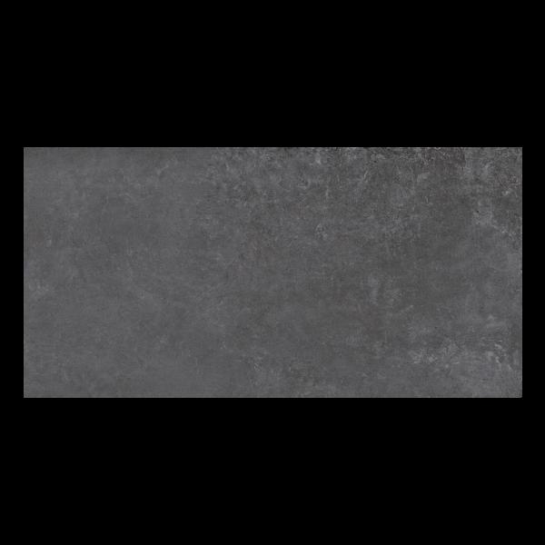 Peronda Grunge Floor Anthracite 60x120