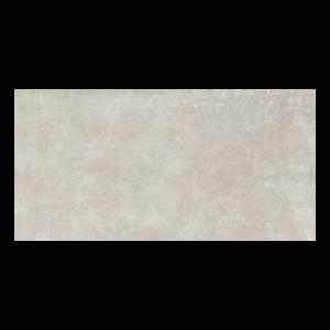Peronda Grunge Floor Beige 75,5x151