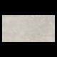 Peronda Grunge Floor Beige 60x120