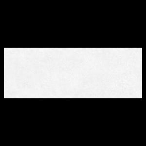 Peronda Grunge Wall White 32x90