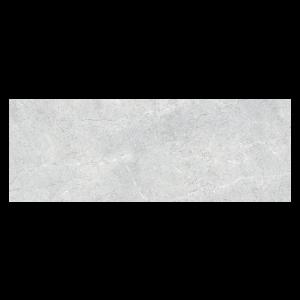 Peronda Alpine Wall Grey 32x90