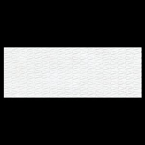 Peronda Grunge Wall Peak White 32x90