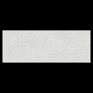 Peronda Grunge Wall Peak Grey 32x90