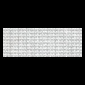 Peronda Alpine Wall Grey Top 32x90