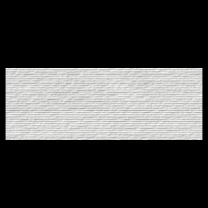 Peronda Grunge Wall Stripes Grey 32x90