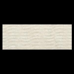 Peronda Alpine Wall Beige Waves 32x90