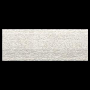 Peronda Grunge Wall Stripes Beige 32x90