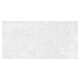 Peronda Grunge Floor White 60x120