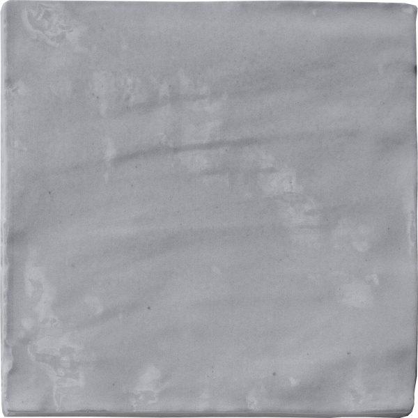 Harmony Riad Grey