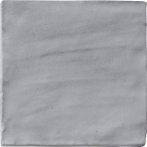 Harmony Sahn Grey