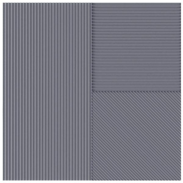 Harmony Lins Grey