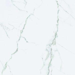 Fanal Iceberg 60x60 NPLUS