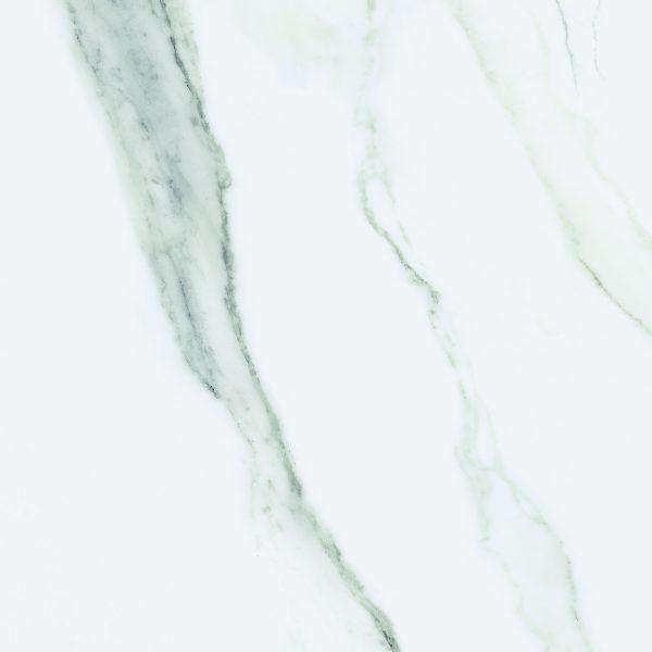 Fanal Iceberg 60x60 Rec.