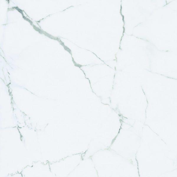 Fanal Iceberg 75x75 Rec.