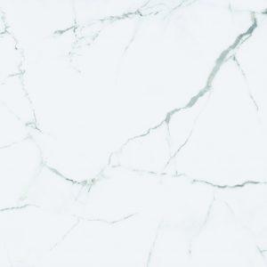 Fanal Iceberg 90x90 Rec.